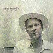 Trailer Songs by Steve Almass