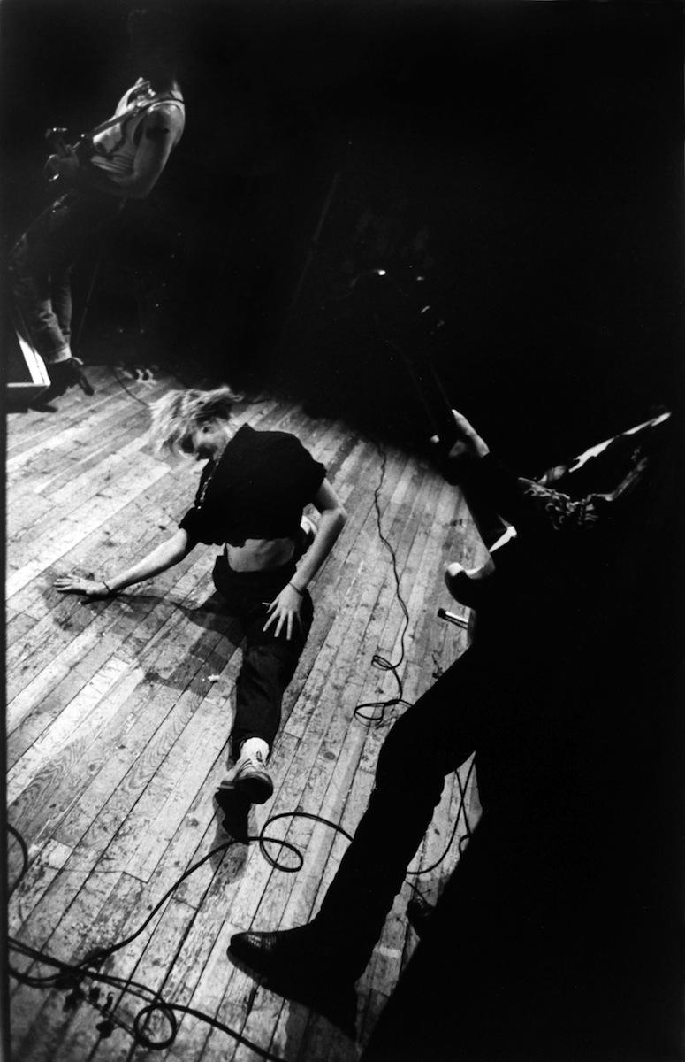 Ballet Tartu2