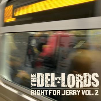 Jerry2b