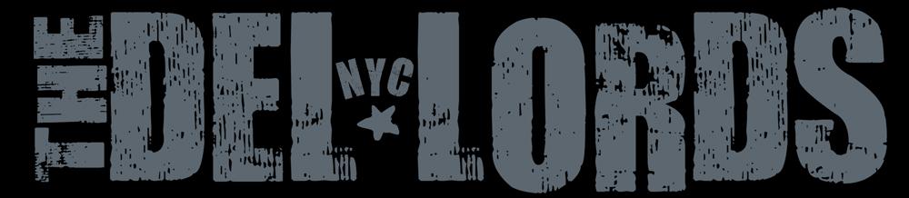 Del-Lords-LOGO-PMS431C-BlackBackground